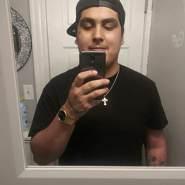 armandobarrios670224's profile photo