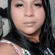jazminc775640's profile photo
