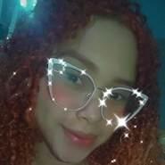 sofi579's profile photo