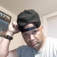 ddayd91's profile photo