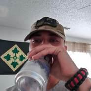 maxmantero's profile photo