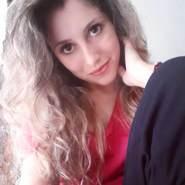 lauraw320846's profile photo