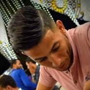 ibrahimm630621's profile photo