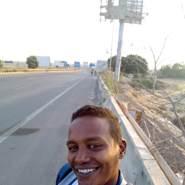 mostafaebrahim5's profile photo