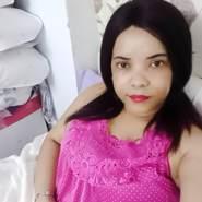 miriana251752's profile photo