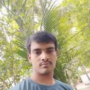 prasadr772688's profile photo