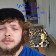 parkerd177168's profile photo