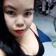 userla048's profile photo
