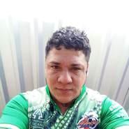 edgardo287728's profile photo