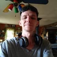 jarede597291's profile photo