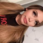 maryl514549's profile photo