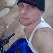 josephc848658's profile photo