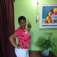 beatrizm982782's profile photo