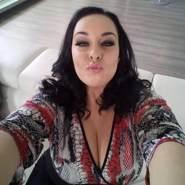 janetj340852's profile photo
