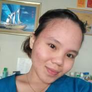 jaybem's profile photo