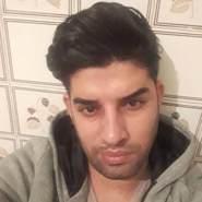 artinm2's profile photo