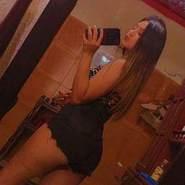 marianam987583's profile photo