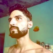 raulr883240's profile photo