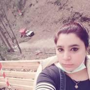 andreea767243's profile photo