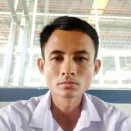 khail27's profile photo