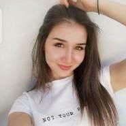 mellisas158349's profile photo