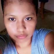 keisismiranda792838's profile photo