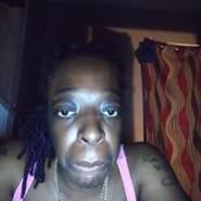 dimonds837484's profile photo