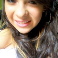 brinley518623's profile photo