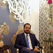 sarwari552659's profile photo