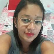 edilainec156815's profile photo