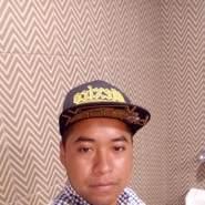 luis522970's profile photo