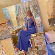 maryame563556's profile photo