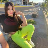 charlottea176105's profile photo