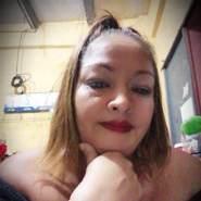 mairab510241's profile photo