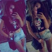 carlitap691856's profile photo