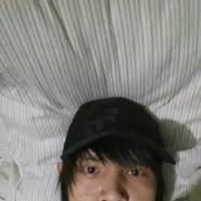 arthurl216437's profile photo