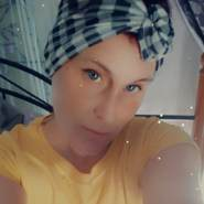amberc445905's profile photo
