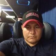 jesusq109's profile photo