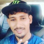 salimr886454's profile photo