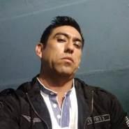 ramirop685759's profile photo