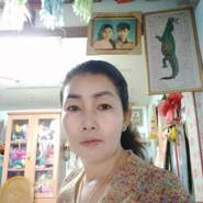 user_kl4515's profile photo
