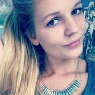 alina723024's profile photo
