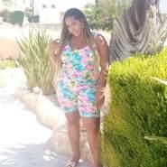 levinia358698's profile photo