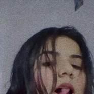 andromedag489775's profile photo