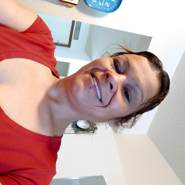 kellyb505836's profile photo
