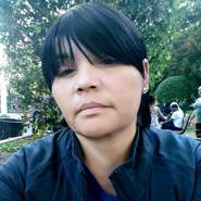 rosam596450's profile photo