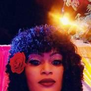 sahadatua's profile photo