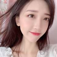 useryn435's profile photo