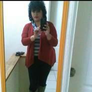 luna849645's profile photo