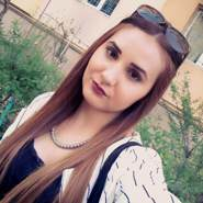isabelle561594's profile photo
